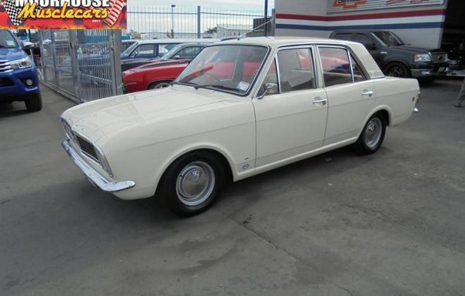 MKII Ford COrtina GT Sedan White images 1969 original restored (13).jpg