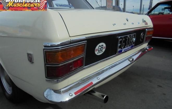 MKII Ford COrtina GT Sedan White images 1969 original restored (22).jpg