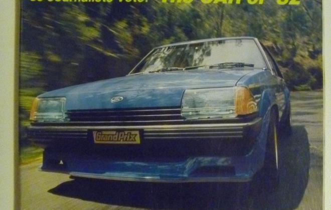 Magazine article Ford XE Grand Prix Turbo Dick Johnson (5).JPG