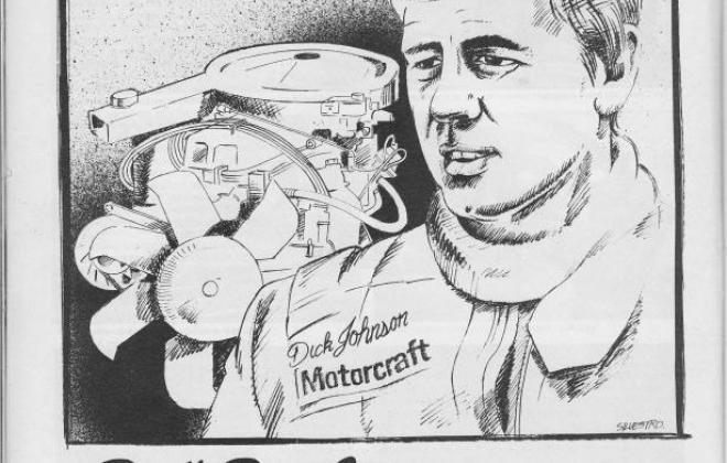 Magazine article Ford XE Grand Prix Turbo Dick Johnson (6).jpg