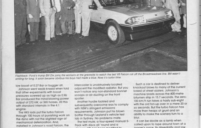 Magazine article Ford XE Grand Prix Turbo Dick Johnson (8).jpg