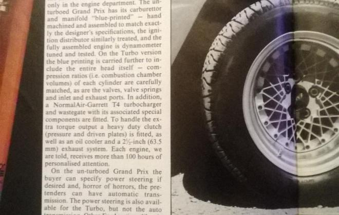 Magazine article Ford XE Grand Prix Turbo Dick Johnson (9).jpg