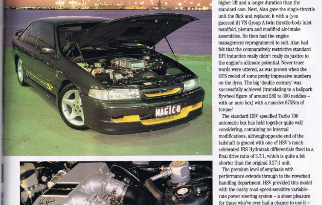 Magazine article HSV VP GTS Magic 8 HSV page 54 (4).png