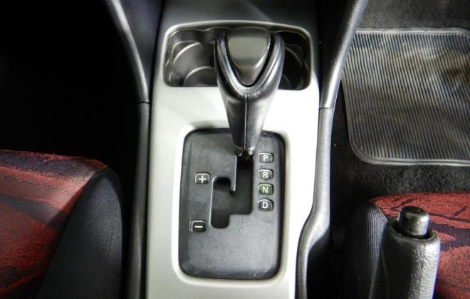 Magna Ralliart interior trim 2002 grey and red cloth (15).jpg