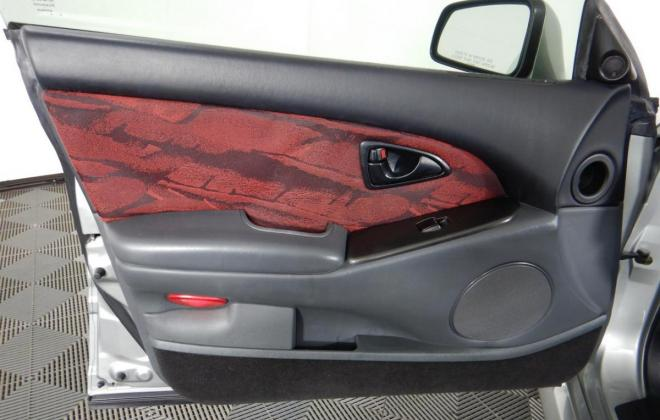 Magna Ralliart interior trim 2002 grey and red cloth (2).jpg