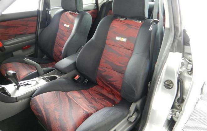 Magna Ralliart interior trim 2002 grey and red cloth (3).jpg