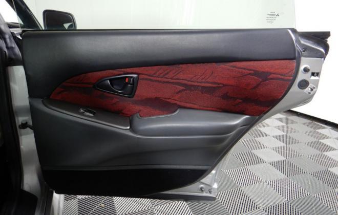 Magna Ralliart interior trim 2002 grey and red cloth (4).jpg