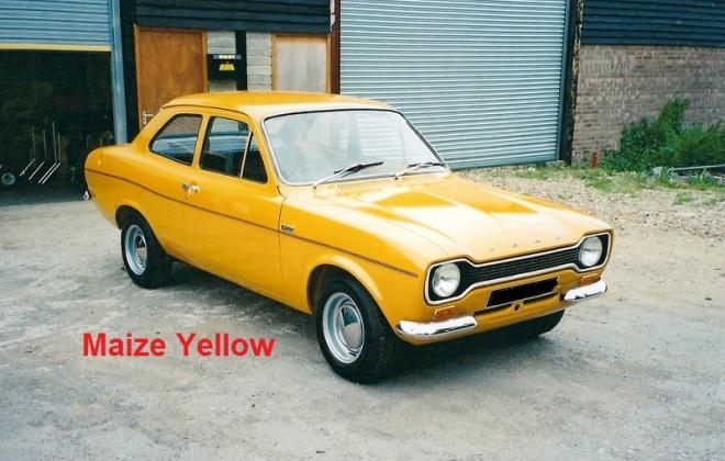 Maize Yellow RS2000.jpg
