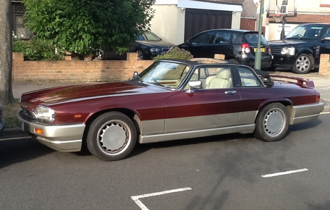 Maroon over silver XJS 1985 TWR 1.png