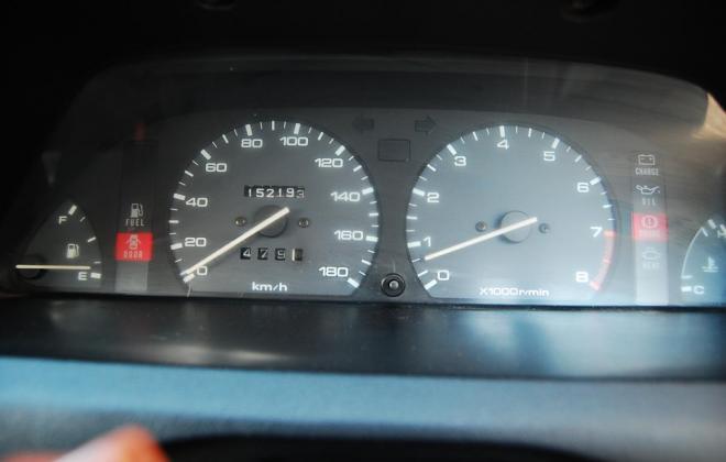 Mazda Familia GTR interior images (10).JPG