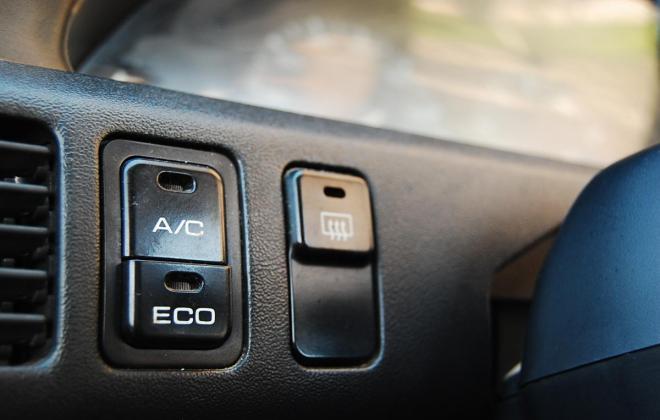 Mazda Familia GTR interior images (6).JPG