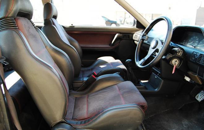 Mazda Familia GTR interior images (8).JPG