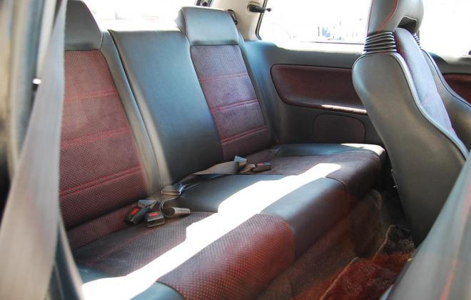 Mazda Familia GTR interior images (9).JPG