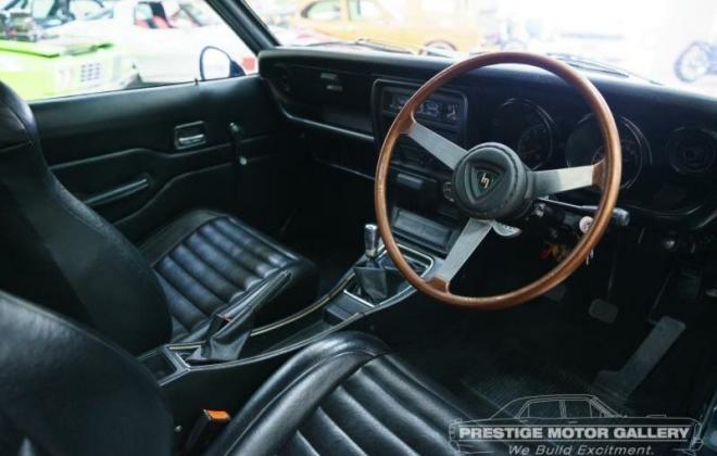 Mazda Savanna RX3 front interior.jpg