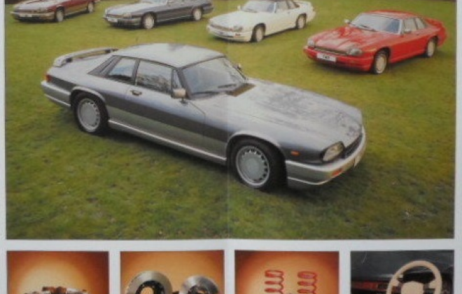 Mechanical features TWR XJS.png