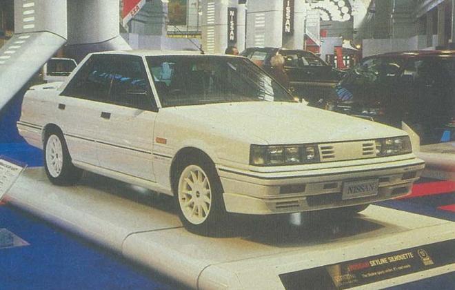 Melbourne motor show 1987 copy.png