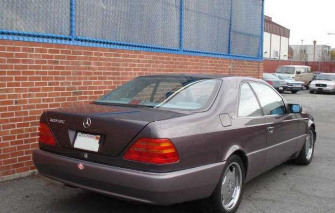 Mercedes 140 coupe Bornite paint code 481 over ViolettGrau paint code 7166 Bornite1 copy.jpg
