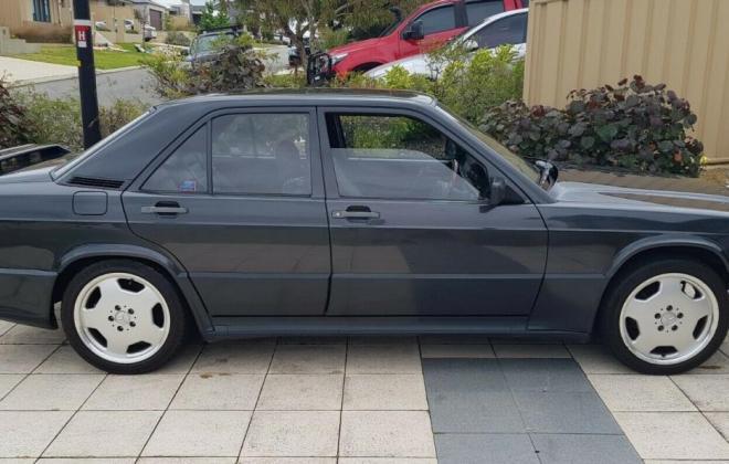 Mercedes 190E Cosworth 2.3 16v 2020 (2).jpg