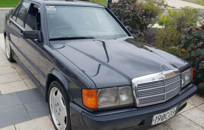 Mercedes 190E Cosworth 2.3 16v 2020 (3).jpg