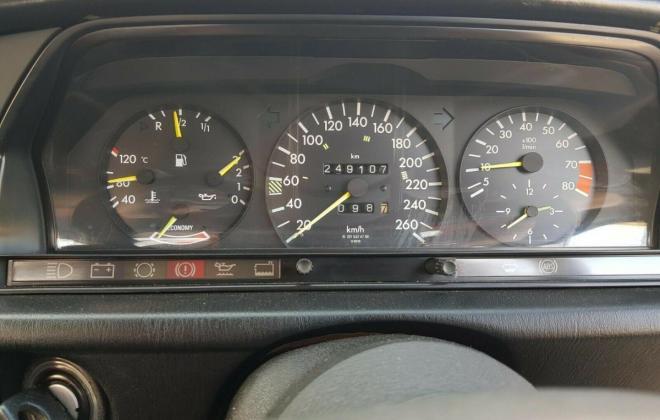 Mercedes 190E Cosworth 2.3 16v 2020 (4).jpg