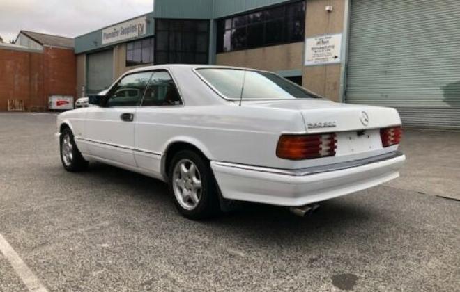 Mercedes 560SEC 1986 Australia Hong Kong import (3).jpg