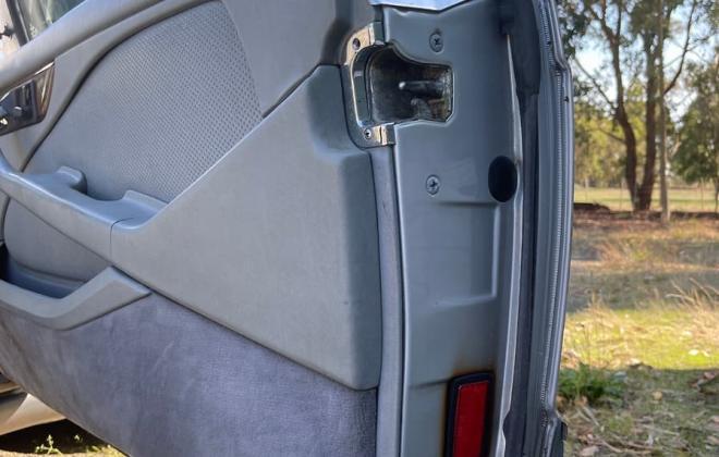 Mercedes 560SEC grey leather interior (1).jpg