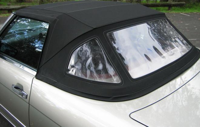 Mercedes 560SL soft top.jpg