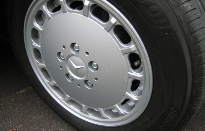 Mercedes 560SL wheel.jpg