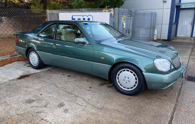Mercedes C140 SEC with 15-slot early wheels image.jpg