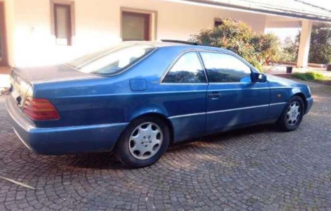 Mercedes C140 coupe Nautic Blue code 929.jpg