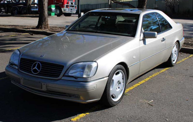 Mercedes CL5090 Smoke Silver Paint Code 702 image copy.png