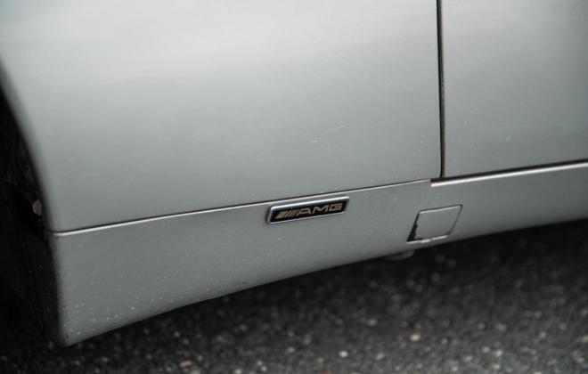 Mercedes S600 coupe W140 C140 Australia RHD images import (10).jpg