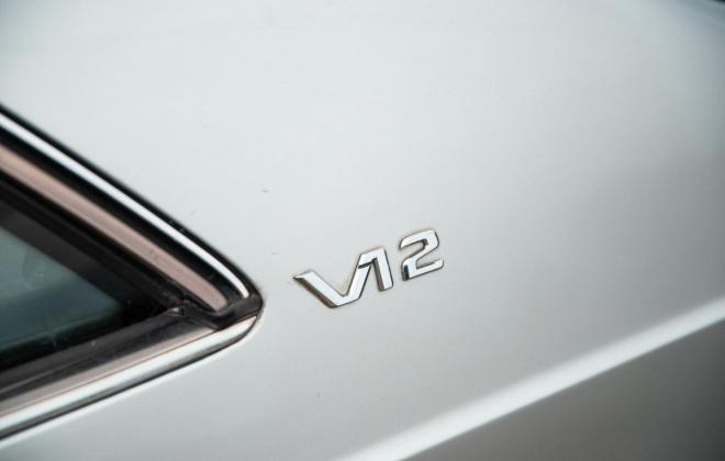 Mercedes S600 coupe W140 C140 Australia RHD images import (14).jpg