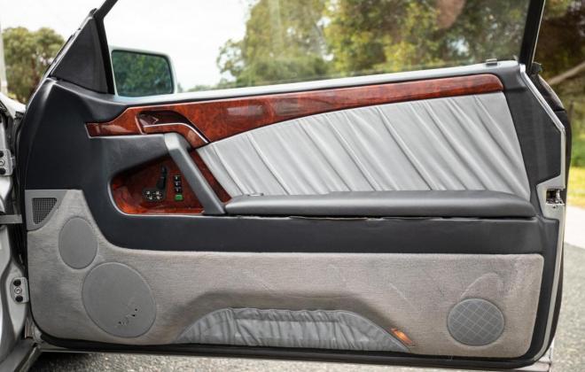 Mercedes S600 coupe W140 C140 Australia RHD images import (16).jpg