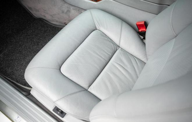 Mercedes S600 coupe W140 C140 Australia RHD images import (25).jpg