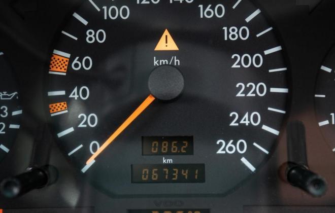Mercedes S600 coupe W140 C140 Australia RHD images import (28).jpg