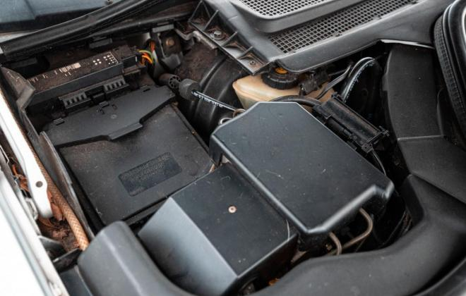 Mercedes S600 coupe W140 C140 Australia RHD images import (30).jpg