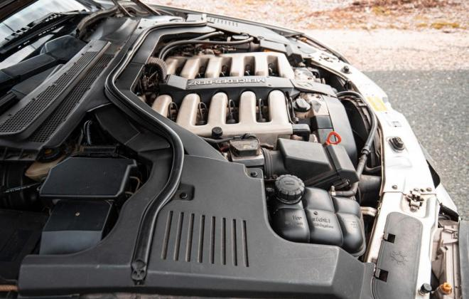 Mercedes S600 coupe W140 C140 Australia RHD images import (31).jpg