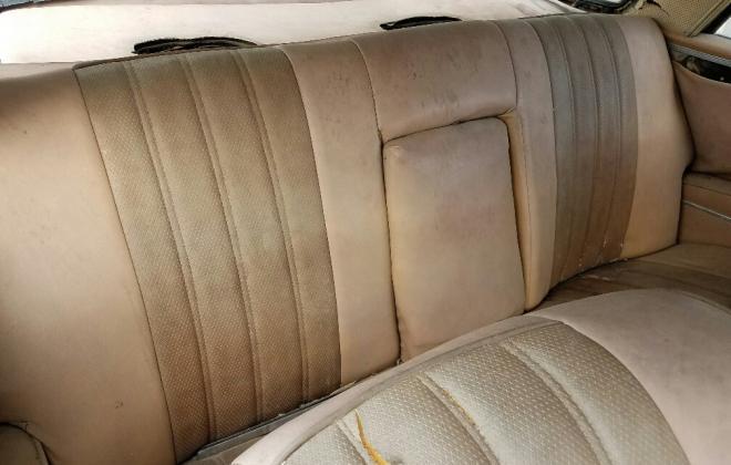 Mercedes W111 250SE coupe beige interior (2).jpg