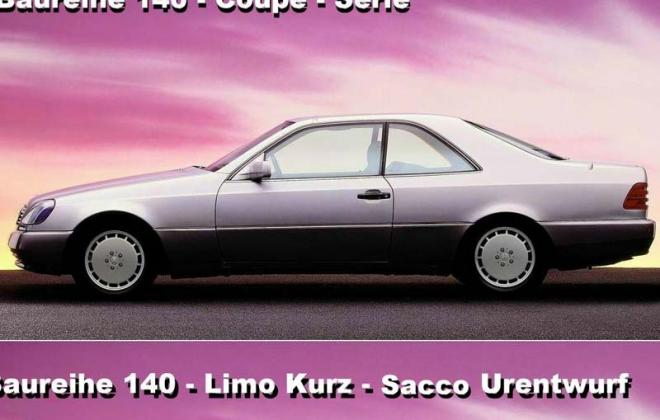 Mercedes early C140 brochure with 15-slot wheels copy.jpg