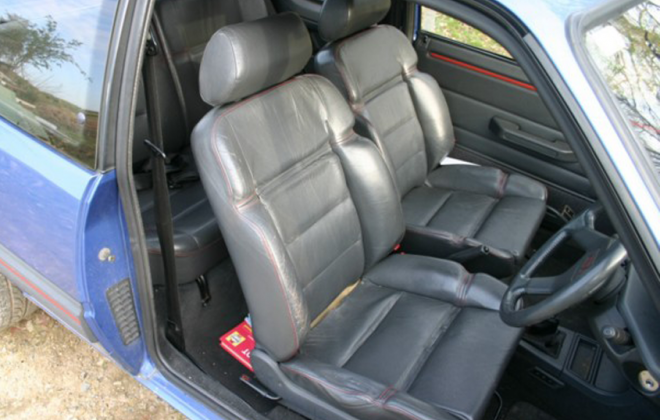 Miami Blue special edition full leather interior 1990 205 GTI.png