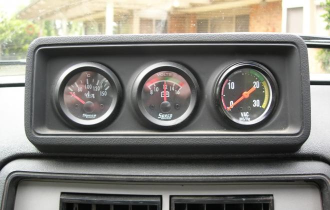 Mike Vine Turbo XE Grand Prix instruments for turbo top dash.jpg