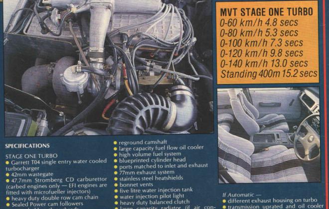 Mike Vine Turbo falcon xe Grand Prix 1 2.png