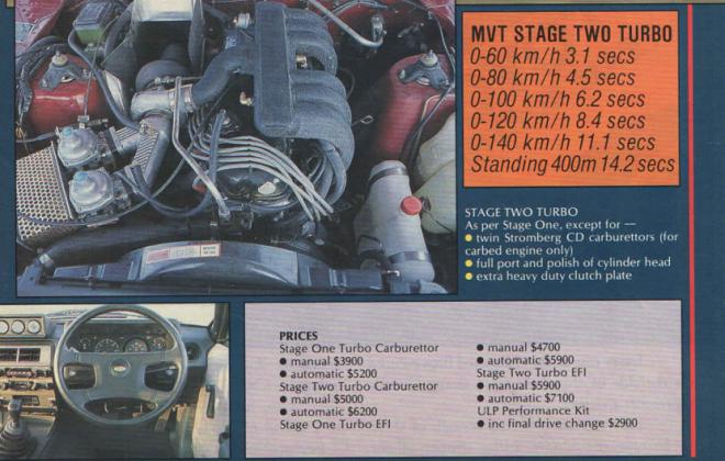 Mike Vine Turbo falcon xe Grand Prix 1.png