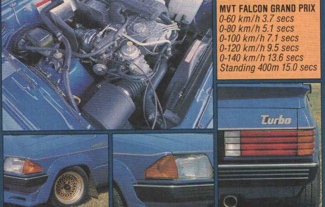 Mike Vine Turbo falcon xe Grand Prix.png