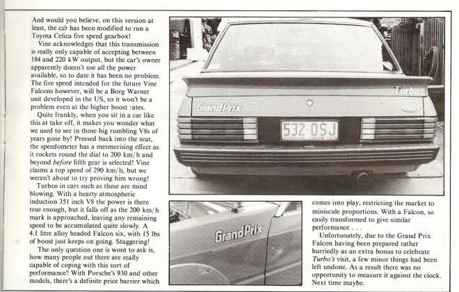 Mike Vine turbo article 1.jpg