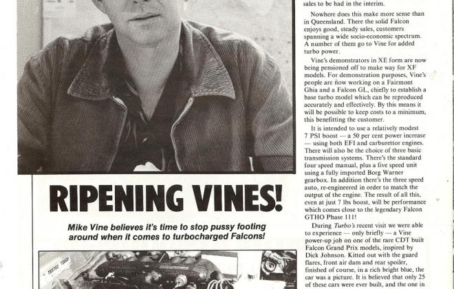 Mike Vine turbo article.jpg