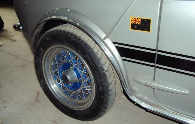 Mini 1275 LS 1978 (100).JPG