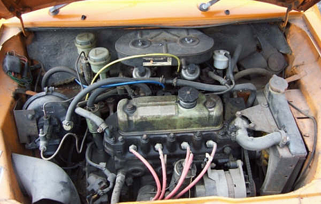 Mini Clubman GT Australia engine 1206.png