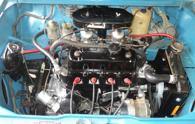 Mini GTS Leyland South Africa engine.png